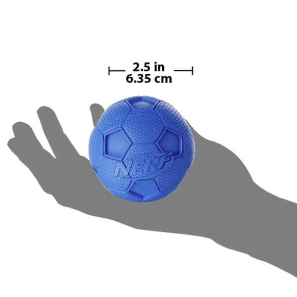 2.5in_Squeak_Soccer_Ball_blue-scale