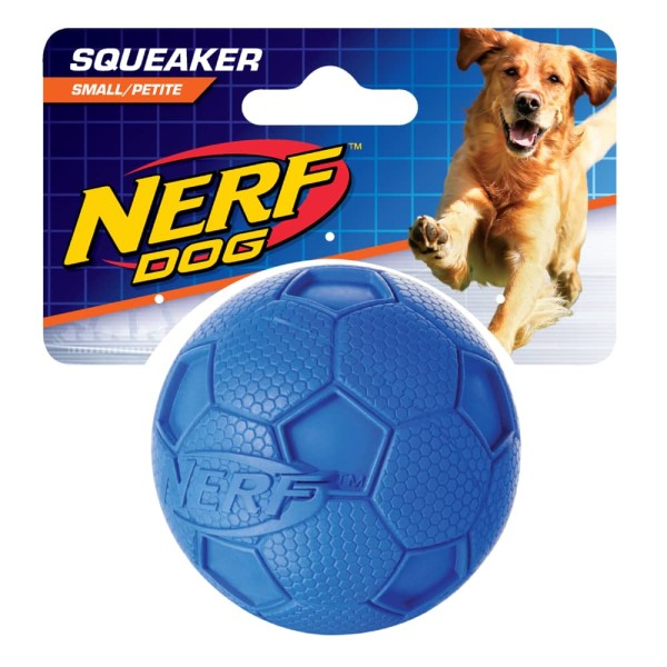 2.5in_Squeak_Soccer_Ball_blue_packaging-2017