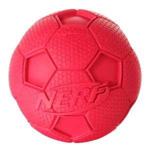 2.5in_Squeak_Soccer_Ball_red-1