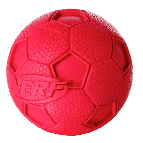 2.5in_Squeak_Soccer_Ball_red-2