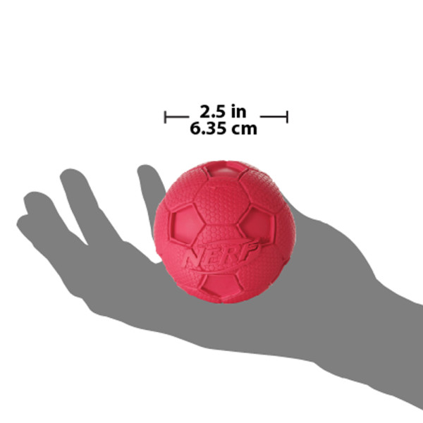 2.5in_Squeak_Soccer_Ball_red-scale