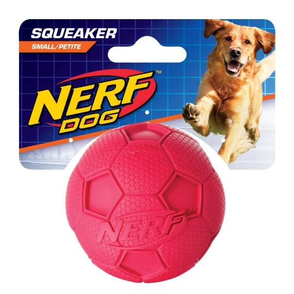 2.5in_Squeak_Soccer_Ball_red_packaging-2017