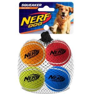 2.5in_Squeak_Tennis_Balls_4pk-1