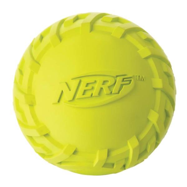 2.5in_Squeak_Tire_Ball_green-1