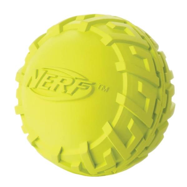 2.5in_Squeak_Tire_Ball_green-2