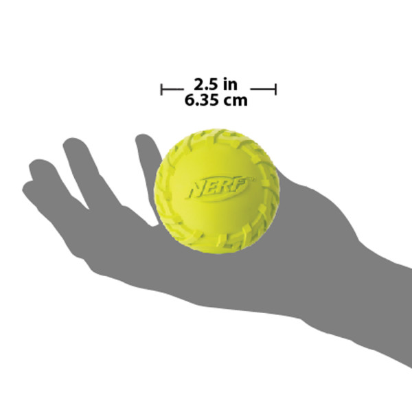 2.5in_Squeak_Tire_Ball_green-scale
