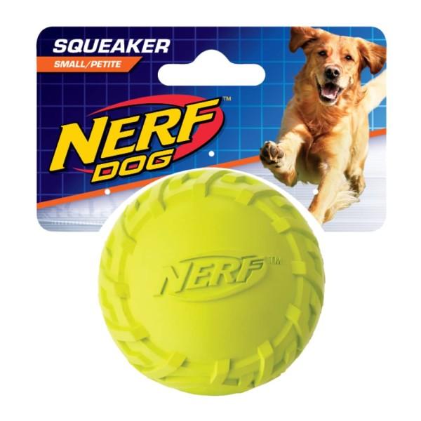 2.5in_Squeak_Tire_Ball_green_packaging-2017