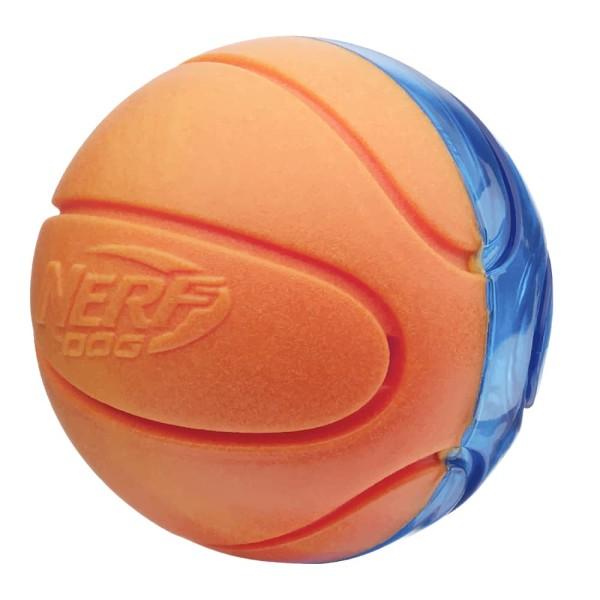 2.5in_TPR_Foam_Squeak_Basketball_orange_blue-1