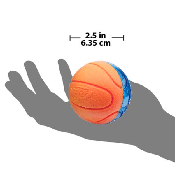 2.5in_TPR_Foam_Squeak_Basketball_orange_blue-scale
