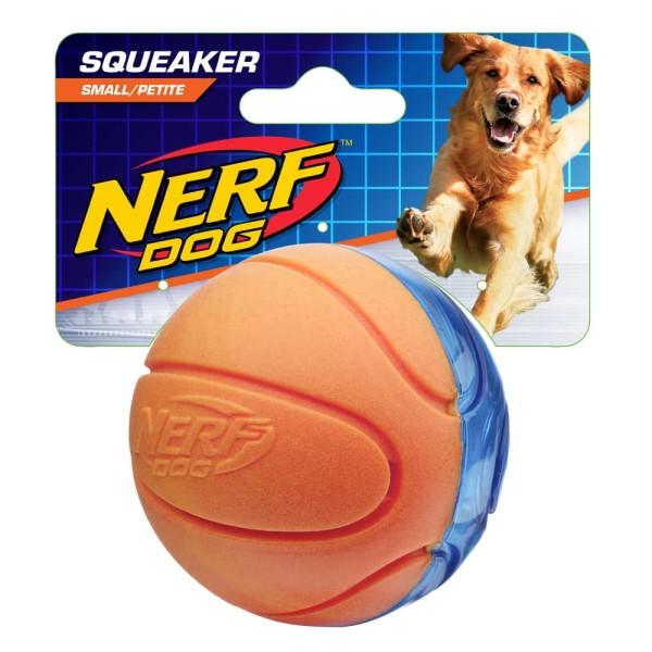 2.5in_TPR_Foam_Squeak_Basketball_orange_blue_packaging-2017