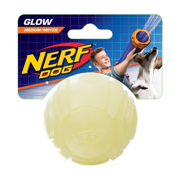 2.5in_TPR_GLOW_Sonic_Ball_Blaster_Reload_packaging-
