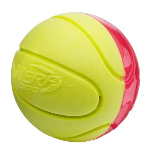 2.5in_TuffFoamTPR_Basketball_BlasterReload_green_red-1