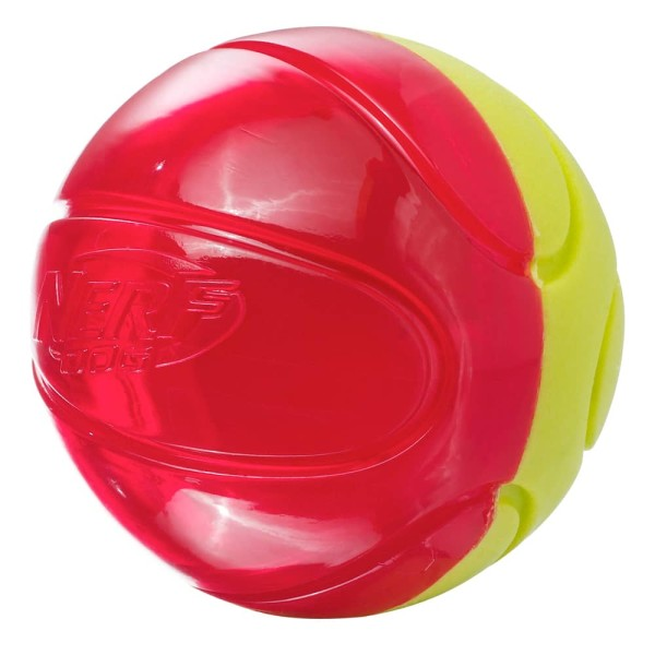 2.5in_TuffFoamTPR_Basketball_BlasterReload_green_red-2