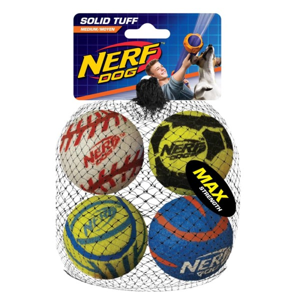 2.5in_Tuff_4Pack_Tennis_Ball
