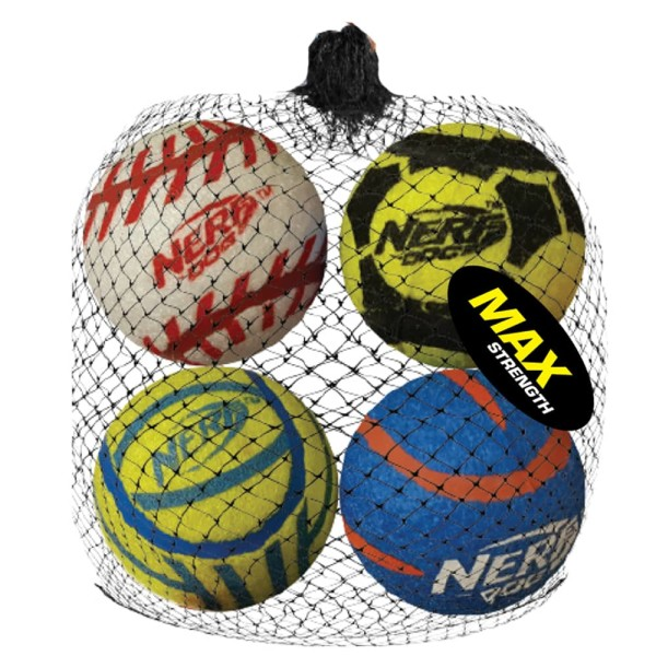 2.5in_Tuff_4Pack_Tennis_Ball_1