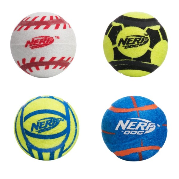 2.5in_Tuff_4Pack_Tennis_Ball_2