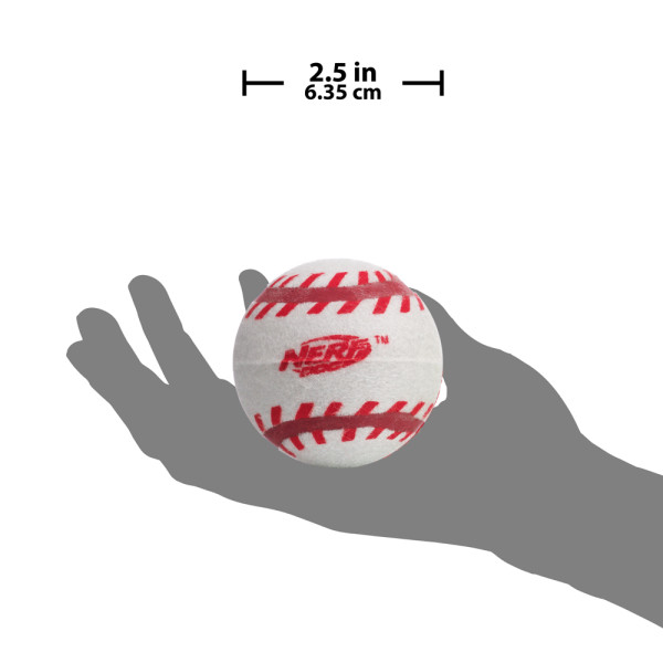 2.5in_Tuff_4Pack_Tennis_Ball_Scale