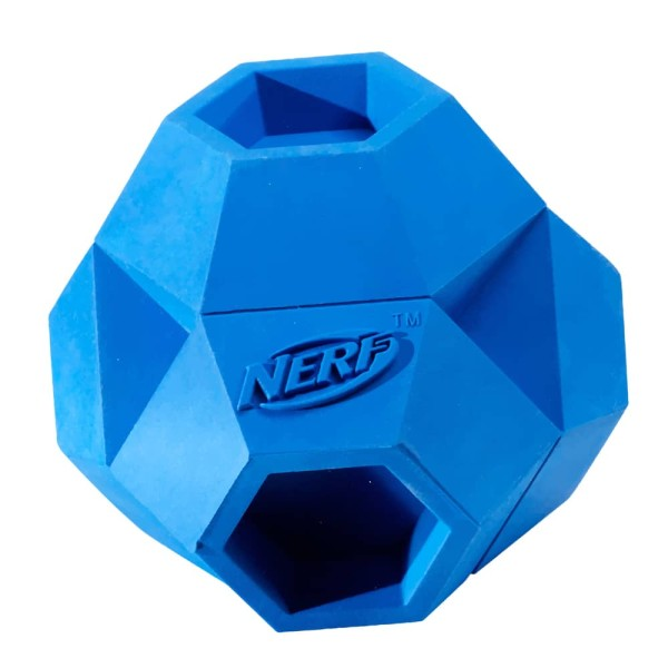 2.75in_Reactor_Hex_Ball_blue-1