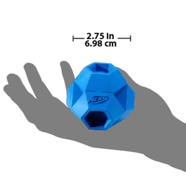 2.75in_Reactor_Hex_Ball_blue-scale