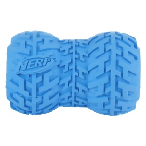 2.75in_Tire_Feeder_blue-1-01