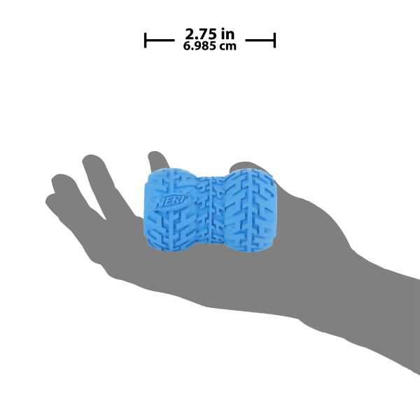 2.75in_Tire_Feeder_blue-scale-01