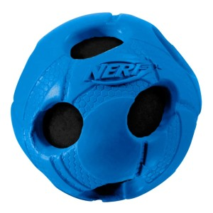 2in_RubberWrappedBash_Tennis_Ball_blue-1