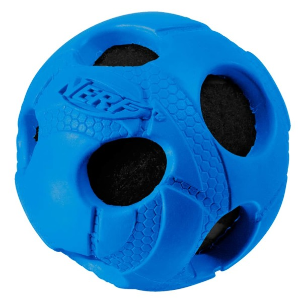 2in_RubberWrappedBash_Tennis_Ball_blue-2