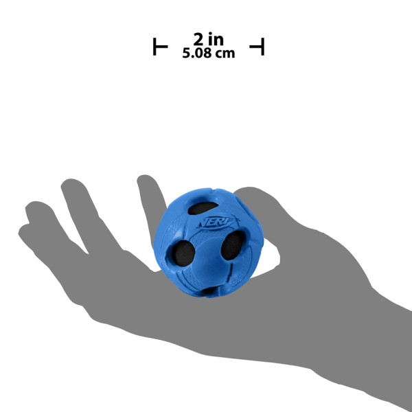 2in_RubberWrappedBash_Tennis_Ball_blue-scale