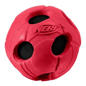 2in_RubberWrappedBash_Tennis_Ball_red-1