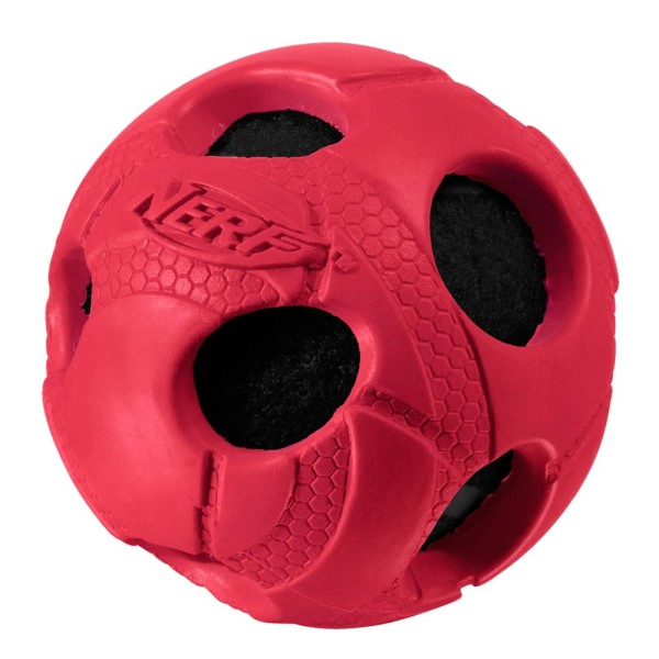 2in_RubberWrappedBash_Tennis_Ball_red-2