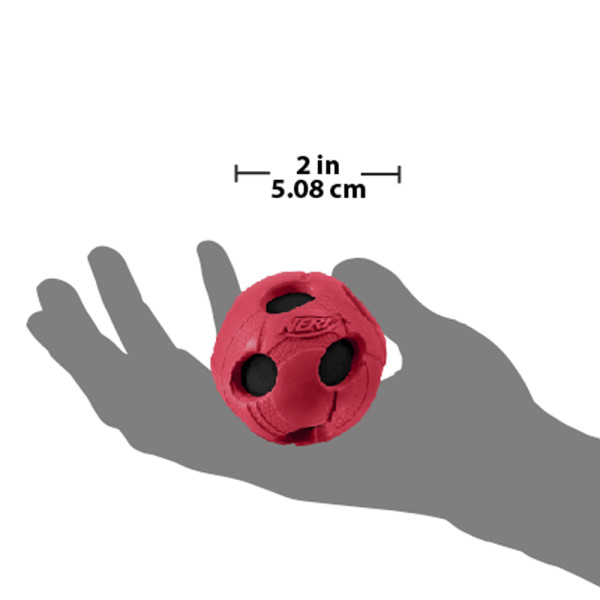2in_RubberWrappedBash_Tennis_Ball_red-scale