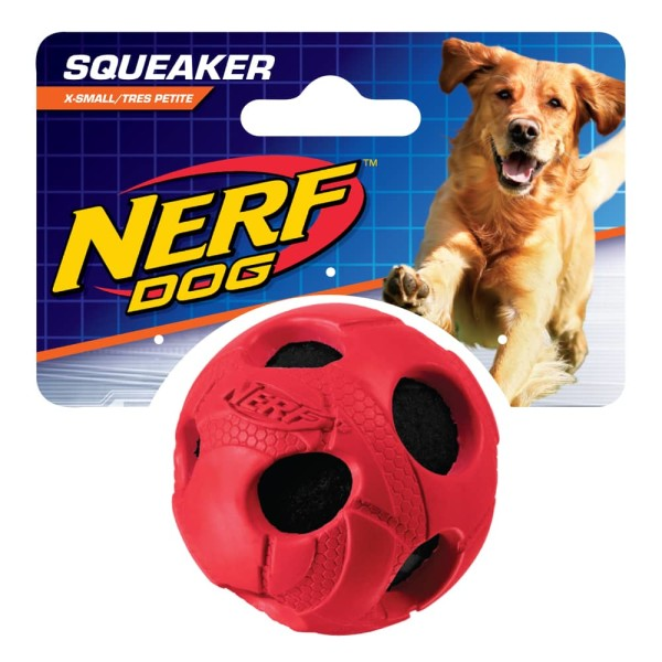 2in_RubberWrappedBash_Tennis_Ball_red_packaging-2017