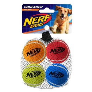 2in_Squeak_Tennis_Ball_4pk-packaging-01