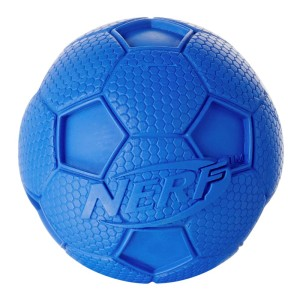 3.25in_Squeak_Soccer_Ball_blue-1