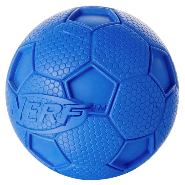 3.25in_Squeak_Soccer_Ball_blue-2