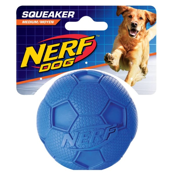 3.25in_Squeak_Soccer_Ball_blue
