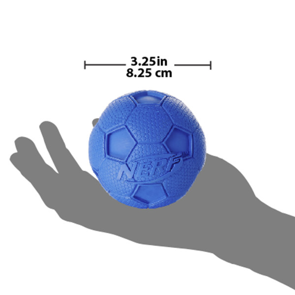 3.25in_Squeak_Soccer_Ball_blue-scale