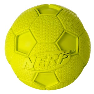 3.25in_Squeak_Soccer_Ball_green-1
