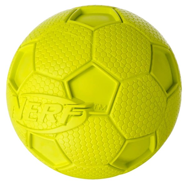 3.25in_Squeak_Soccer_Ball_green-2