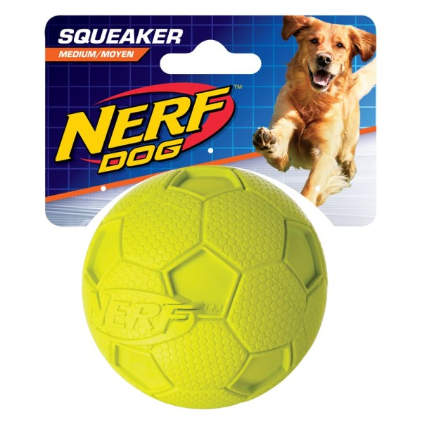 3.25in_Squeak_Soccer_Ball_green
