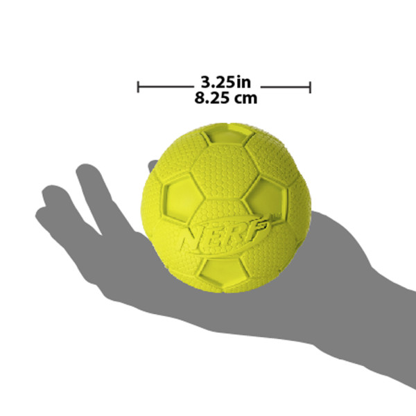 3.25in_Squeak_Soccer_Ball_green-scale