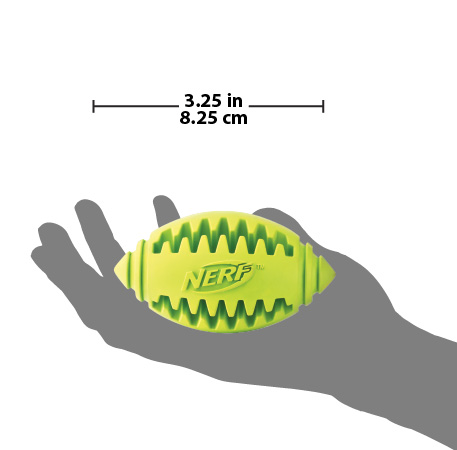 3.25in_Teether_Football_green-scale
