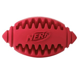 3.25in_Teether_Football_red-1