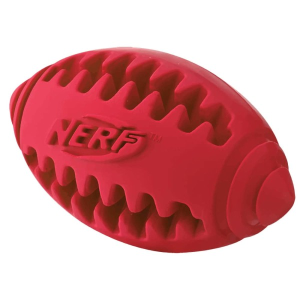 3.25in_Teether_Football_red-2