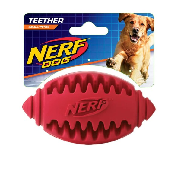 3.25in_Teether_Football_red_packaging_2017