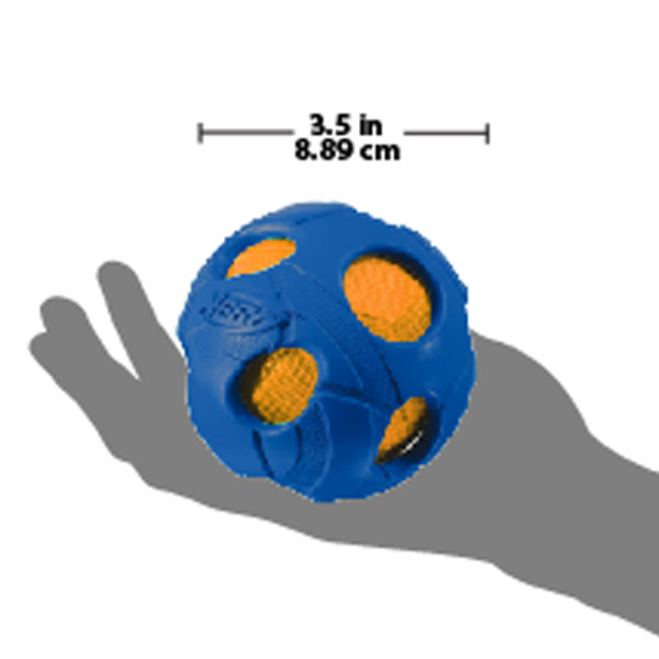 3.5in_Crunch_Bash_Ball_blue-scale