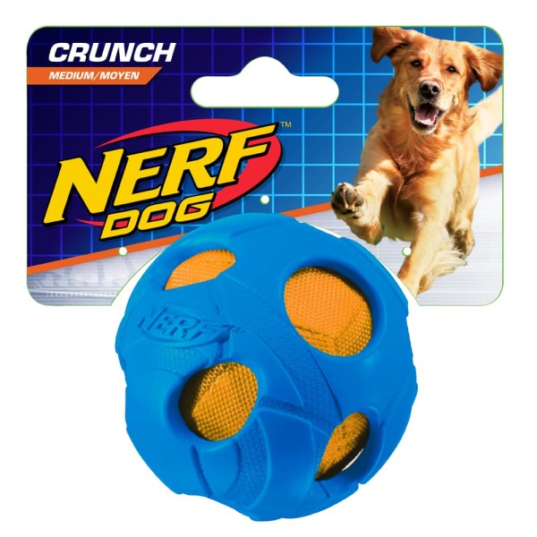 3.5in_Crunch_Bash_Ball_blue_packaging-2017
