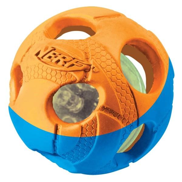 3.5in_LED_2Color_BashBall_blue_orange-2