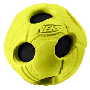 3.5in_RubberWrappedBash_Tennis_Ball_green-1-01