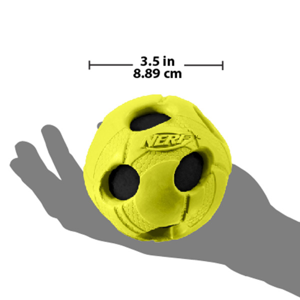 3.5in_RubberWrappedBash_Tennis_Ball_green-scale